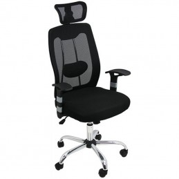 Scaun ergonomic de birou...