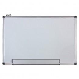 Tabla magnetica 120 x 200 cm
