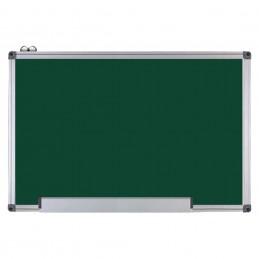 Tabla scolara verde creta...
