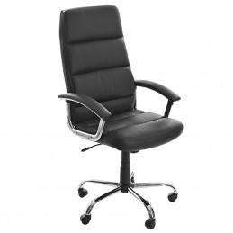 Scaun birou ergonomic OFF 618