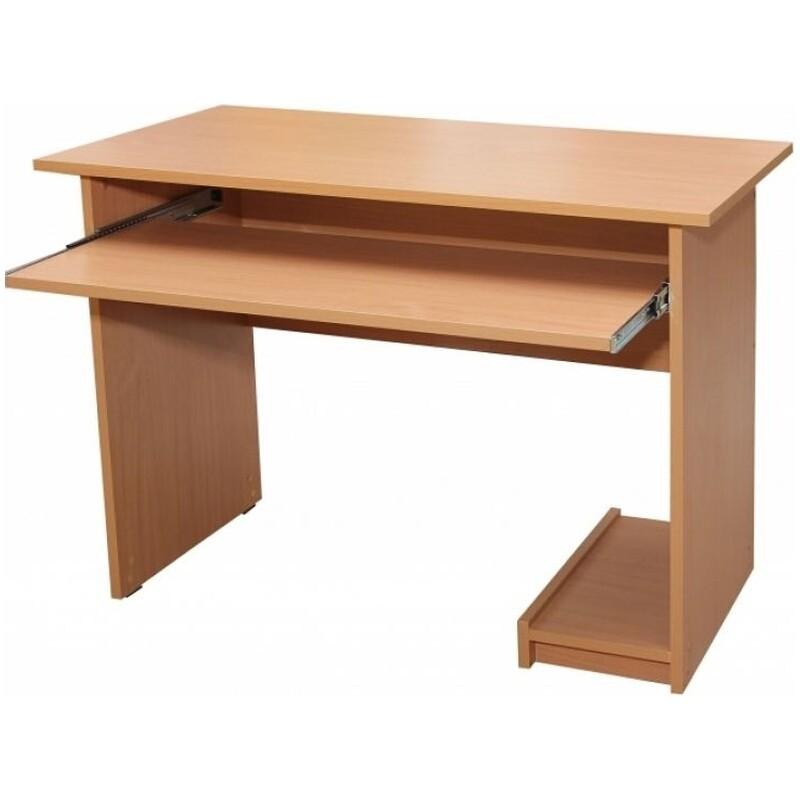 Masa pentru laboratorul de informatica (29136)