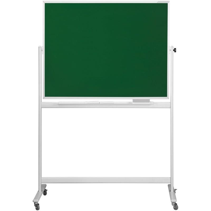 Tabla scolara verde MGN SP mobila 1500 x 1000 mm